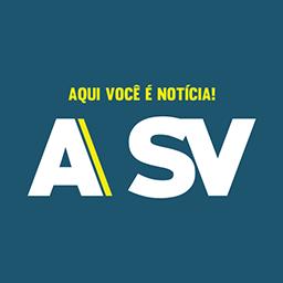 Jornal a Sua Voz | Pinhalzinho SC
